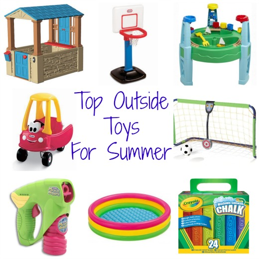 Outdoor Toys For Teens : On outdoor toys videos hairy teen